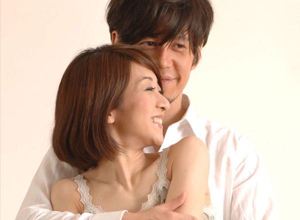 hiroshi_kyoko