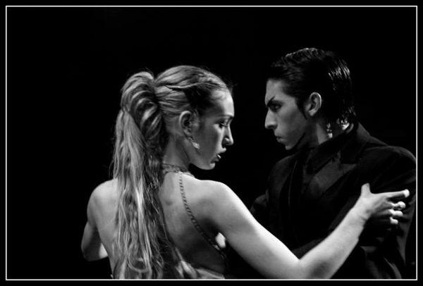 Maximiliano&Cinthya-2