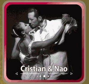 cristin-nao